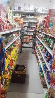 Aashiyana Shoppe photo 4
