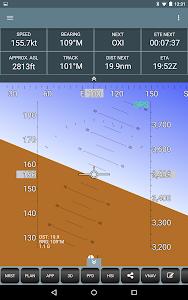 Naviator screenshot 17