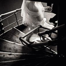 Wedding photographer Natalya Sudareva (Sudareva). Photo of 10.08.2013