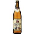 Logo of Paulaner Oktoberfest Bier