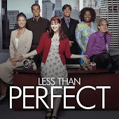 Less Than Perfect