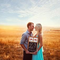 Wedding photographer Elena Tarasova (Elentar). Photo of 13.04.2016