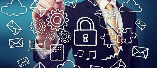 Data encryption, cara mengamankan data pada hp kamu