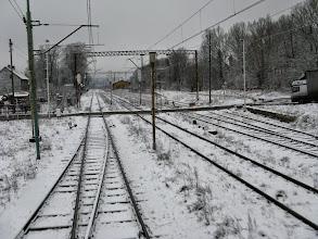 Photo: Wojanów