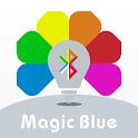 LED Magic Blue icon