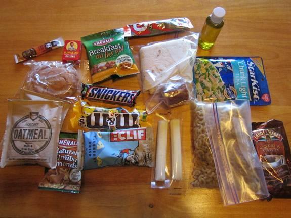 foodsupplies_image