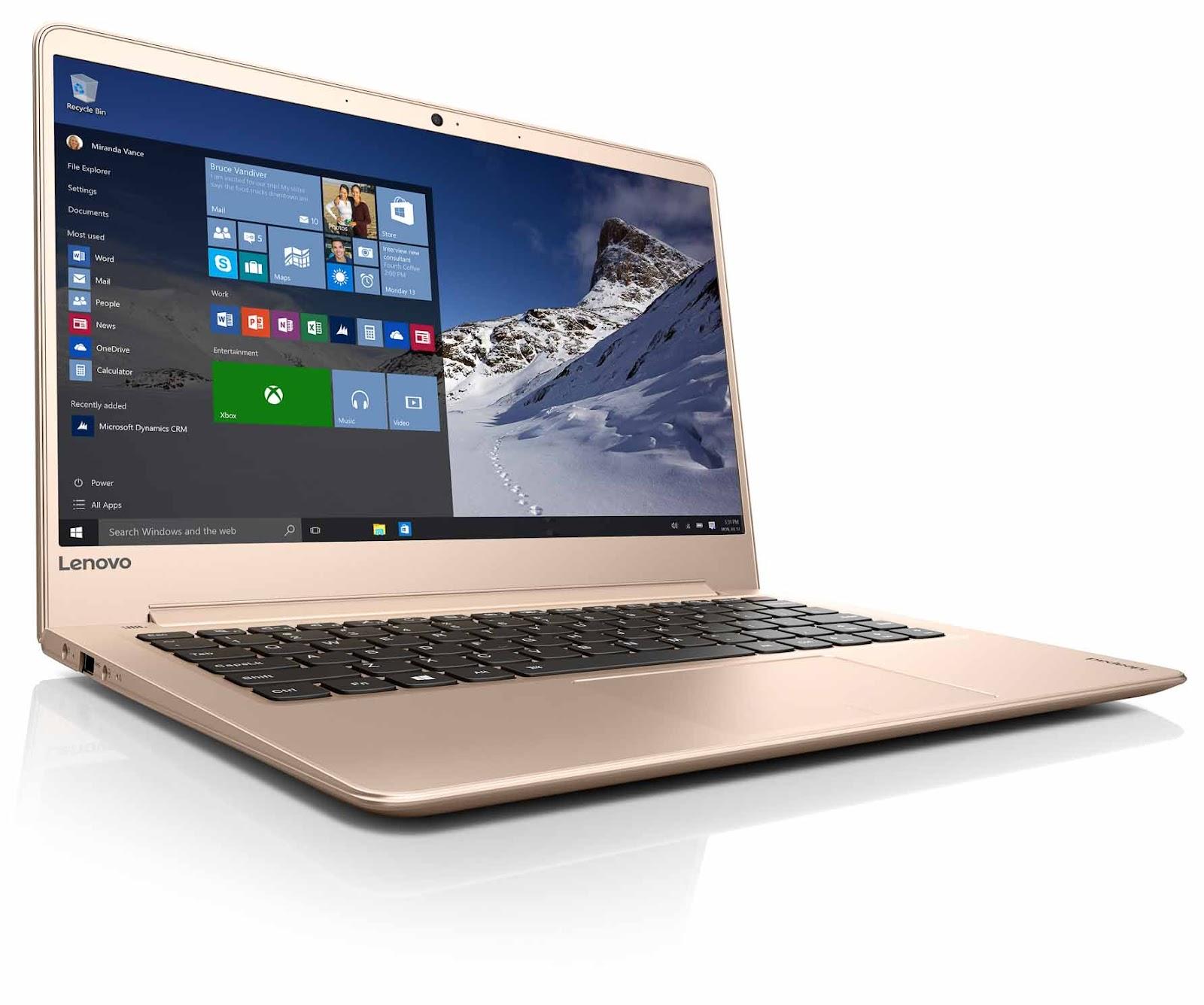 Ideapad 710s 13''_Gold_01_MiniStart.jpg