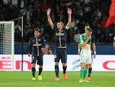 Zlatan de retour à l'Ajax, deux duels entre Allemands et Anglais