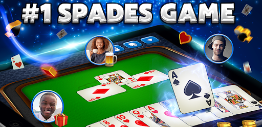 Spades Plus - Card Game - Apps on Google Play