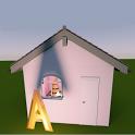 DesignmyhouseA icon