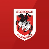 St George Illawarra Dragons