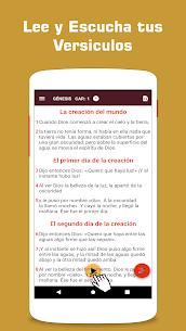 Descargar Biblia Nueva Traducción Viviente Para PC ✔️ (Windows 10/8/7 o Mac) 2