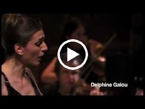 Video: Vivaldi  Teuzzone, conducted by Jordi Savall (Eng) -