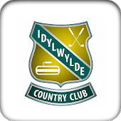 Idylwylde Golf & Country Club