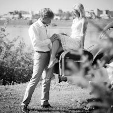 Wedding photographer Nikita Polyakov (Nikita). Photo of 15.09.2015