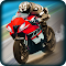 SuperFast Motorcycle Driving3D 1.1 Apk