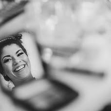 Wedding photographer Daniel Festa (dffotografias). Photo of 03.10.2018