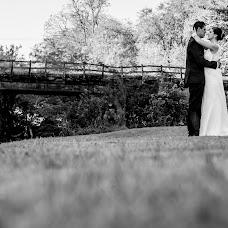 Wedding photographer Guillermo Daniele (gdaniele). Photo of 27.07.2017
