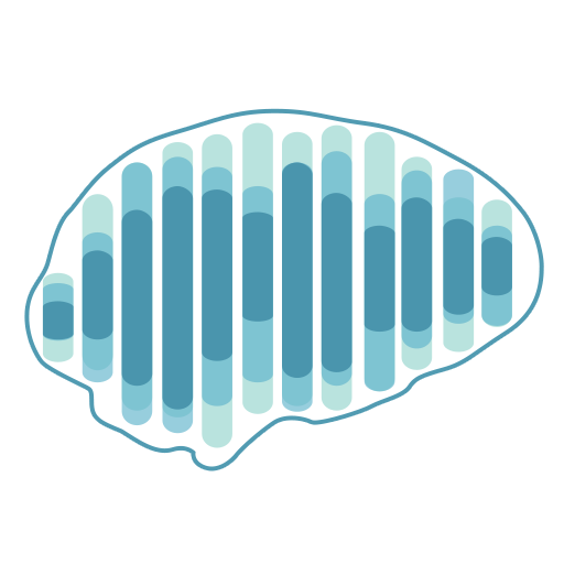 Binaural Beats Therapy - Apps on Google Play