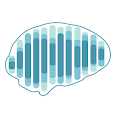 Binaural Beats Therapy apk