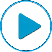 MAX Media Player Classic