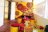 Art Blend Cafe photo 8