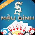 Mau Binh download