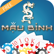 Game Mau Binh APK for Windows Phone