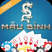 Tải Mau Binh miễn phí