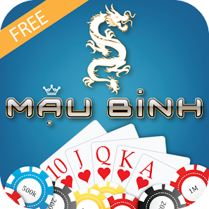 Mau Binh for PC and MAC