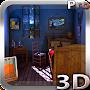 Art Alive Night 3D Pro lwp временно бесплатно