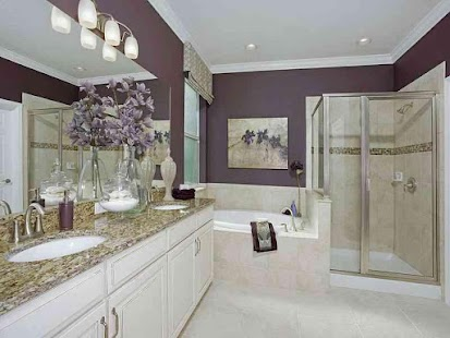 Bathroom Design - Android Apps On Google Play