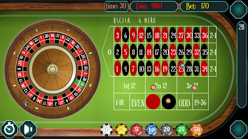 online roulette casino google charm download