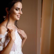 Wedding photographer Georgiy Privalenko (privalenko). Photo of 17.07.2018