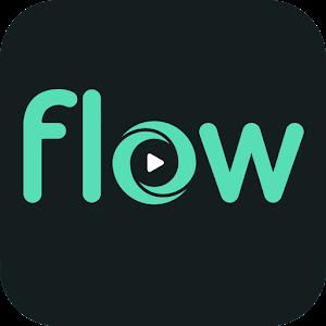 Cablevisión Flow 1.9.52-166378 Icon