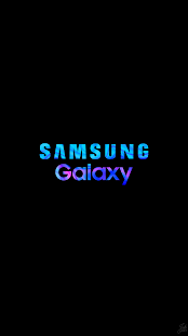 Download Samsung Galaxy J Wallpaper Hd 4k Ringtone For Pc Windows And Mac Apk 1 0 Free Photography Apps For Android