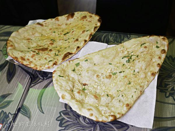 Sree India Palace斯里頂級印度餐廳,印度料理,素食餐廳推薦(菜單/停車)