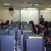 國際商務系辦理「 全國大專盃電子書競賽種子培訓班」
