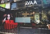 Avaa Salon photo 2
