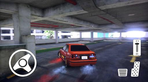 Real Car Park 2018 1.3 screenshots 6