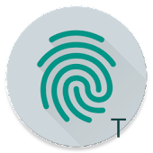 Dactyl Trial - Fingerprint Cam