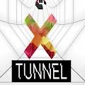 TUNNEL X