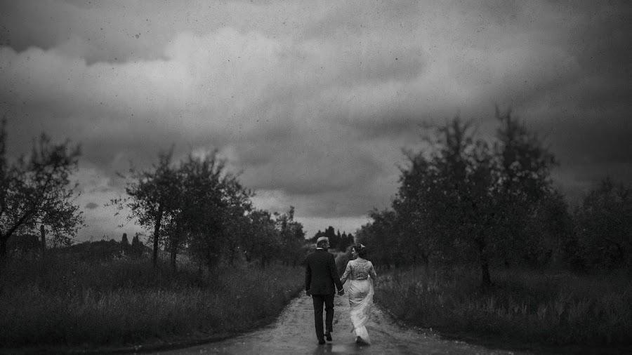 Fotografo di matrimoni Federico a Cutuli (cutuli). Foto del 11.07.2019