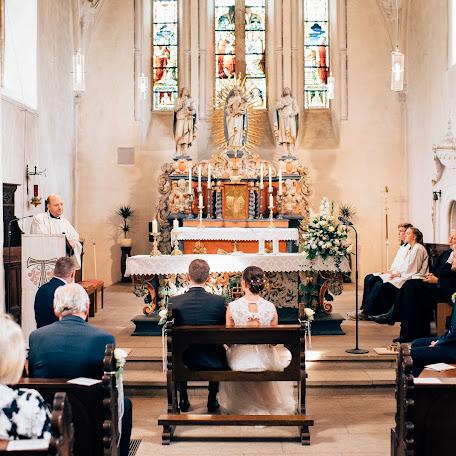 Hochzeitsfotograf Bruno Biermann (brunobiermann). Foto vom 05.02.2019