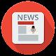 Irish News-Irish Newspaper-Irish Breaking apps Download on Windows