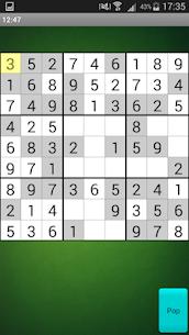 Sudoku free 3