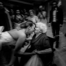 Wedding photographer Pasquale Minniti (pasqualeminniti). Photo of 17.07.2018