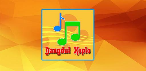 Video Dangdut Koplo Populer for PC