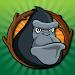 Gorillas APK