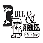 Logo for Bull & Barrel